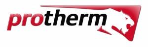 Protherm_Logo_3D_RGB